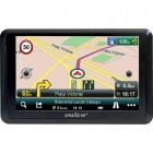 Navigator GPS Smailo HDx 50 Travel Romania