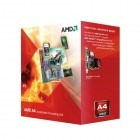 AMD Richland, Vision A4-4000 3.2GHz tray + cooler