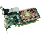 Forsa GeForce 7100GS 64MB DDR2 Onboard 256MB TurboCache 64-bit