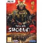 Sega Shogun 2: Total War pentru PC