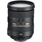 Obiectiv Nikon 18-200mm f/3.5-5.6G ED VR AF-S DX NIKKOR