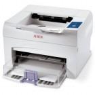 Imprimanta Xerox Phaser 3124