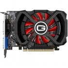 Placa video Gainward GeForce GTX 650 1GB DDR5 128-bit