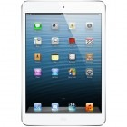 Apple iPad mini Wi-Fi + Cellular 4G 7.9 inch 16GB white