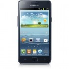 Samsung i9105 Galaxy S2 Plus NFC Blue Grey