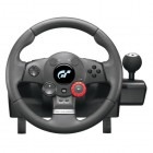 Volan Logitech Driving Force GT