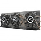 Cooler VGA Arctic Cooling Accelero Xtreme 9800
