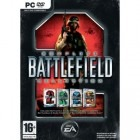 EA Games Battlefield 2 - The Complete Collection pentru PC