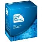 Intel Pentium Dual-Core G2030 3.0GHz box