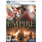 Sega Empire: Total War pentru PC