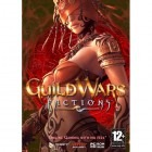 NCSoft Guild Wars: Factions pentru PC