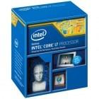 Intel Core i7 4771 3.5GHz box
