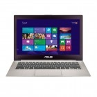 ASUS 13.3'' Zenbook UX32VD, FHD, Procesor Intel® Core™ i7-3537U 2.0GHz Ivy Bridge 4GB, 500GB + 24GB SSD, GeForce GT 620M 1GB, Win 8