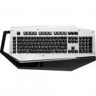Tastatura gaming Cooler Master STORM MECH Mech MX Blue