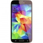 Samsung SM-G900F Galaxy S5 16GB Gold