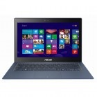 ASUS 13.3'' Zenbook UX301LA, QHD Touch, Procesor Intel® Core™ i5-4210U 1.7GHz Haswell, 8GB, 128 + 128 SSD, HD 4400, Win 8.1, Blue