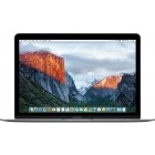 Apple 12'' The new MacBook, Skylake Core M 1.1GHz, 8GB, 256GB SSD, GMA HD 515, Mac OS X El Capitan, INT keyboard, Space Gray
