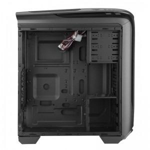 Sistem Gaming Hunter, Intel i5-4460, 8GB DDR3, 1TB HDD, GTX 960 OC WindForce 2x 4GB