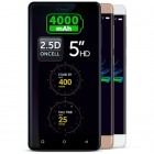 Smartphone Allview P8 Energy Mini Dual Sim Gold