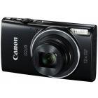 Aparat foto compact Canon IXUS 275HS negru
