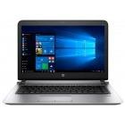 HP 14'' Probook 440 G3, FHD, Procesor Intel® Core™ i5-6200U (3M Cache, up to 2.80 GHz), 8GB, 256GB SSD, GMA HD 520, FingerPrint Reader, Win 7 Pro + Win 10 Pro