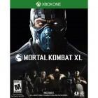 Warner Bros Mortal Kombat XL Edition pentru Xbone One
