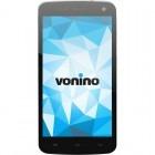Smartphone Vonino Jax Q Dual Sim 8GB Black