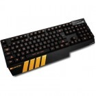 Tastatura gaming Canyon Hazard