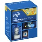 Intel Haswell Refresh, Pentium Dual-Core G3260 3.3GHz box