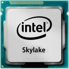 Intel Skylake, Pentium Dual-Core G4500 3.50GHz tray