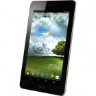 Asus Fonepad ME371MG, 7 inch IPS MultiTouch, Atom Z2420 1.2GHz, 1GB RAM, 16GB flash, Wi-Fi, Bluetooth, 3G, Android 4.1, grey