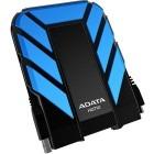 ADATA Durable HD710 1TB 2.5 inch USB 3.0 blue