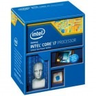 Intel Core i7 4770K 3.5GHz box