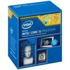 Intel Core i5 4570 3.2GHz box