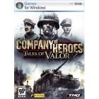 Joc THQ Company of Heroes: Tales of Valor pentru PC