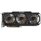 Placa video GIGABYTE Radeon R9 280X OC WindForce 3X 3GB DDR5 384-bit