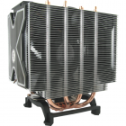 ARCTIC AC Freezer XTREME rev. 2