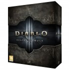 Blizzard Diablo III: Reaper of Souls pentru PC - Collector's Edition