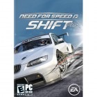 EA Games Need for Speed: SHIFT! pentru PC
