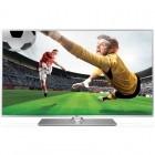 Televizor LED LG Smart TV 42LB5800 Seria LB5800 106cm argintiu Full HD