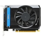 Placa video MSI GeForce GT 630 OC 2GB DDR3 64-bit