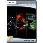 Square Enix Thief: Triple Pack pentru PC