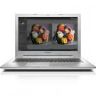 "Notebook / Laptop Lenovo 15.6"" IdeaPad Z50-70, FHD, Procesor Intel® Core™ i7-4510U 2GHz Haswell, 16GB, 1TB + 8GB SSH, GeForce 840M 4GB, White"