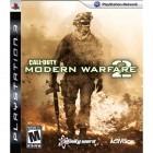 Activision Call of Duty: Modern Warfare 2 pentru PlayStation 3