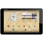 Tableta Prestigio MultiPad Muze 5001 3G, 10.1 inch IPS MultiTouch, 1.3GHz Quad Core, 1GB RAM, 8GB flash, Wi-Fi, Bluetooth, 3G, GPS, Android 4.4, Blue