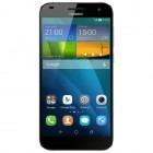 Huawei  Ascend G7 L01 4G Black