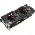 GeForce GTX 970 STRIX OC 4GB DDR5 256-bit