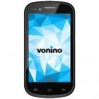 Smartphone Vonino Xylo S Dual Sim Black