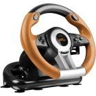Volan Speedlink Drift O.Z. Racing Wheel PC