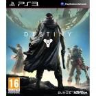 Activision Destiny pentru PlayStation 3